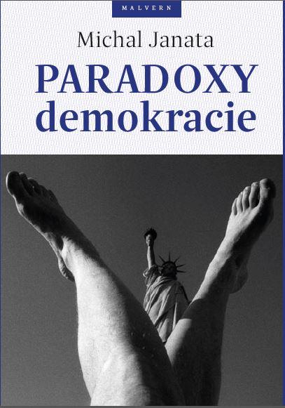 Paradoxy_demokracie
