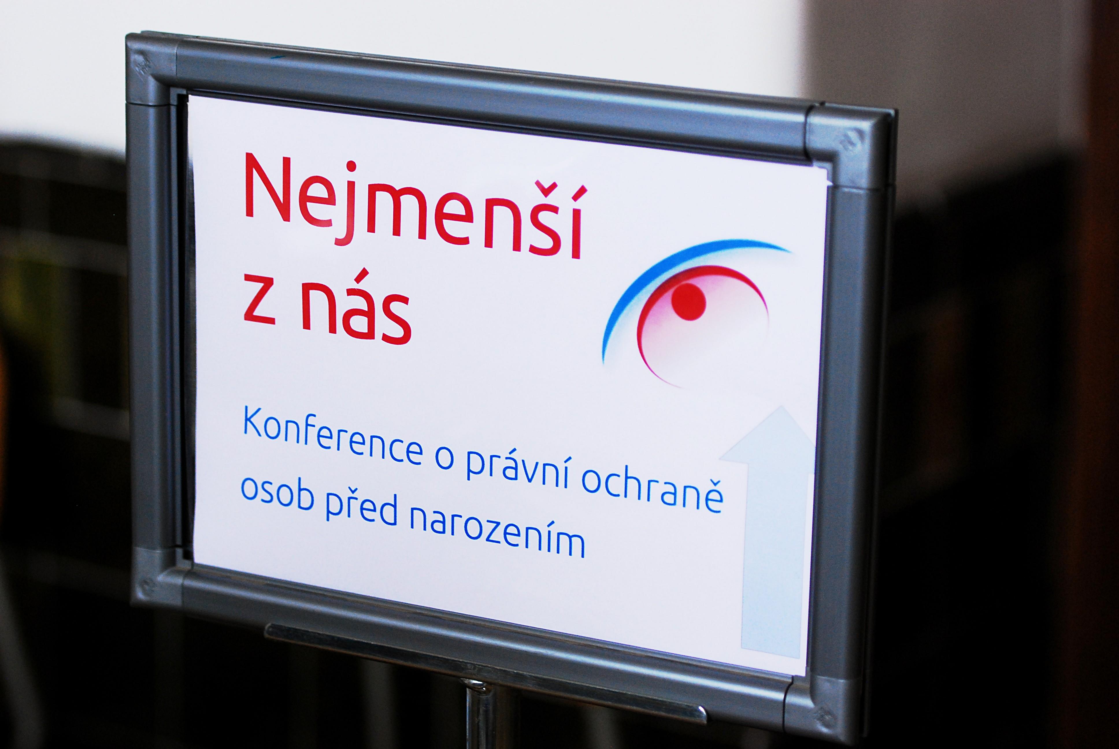 Nejmensi_z_nas